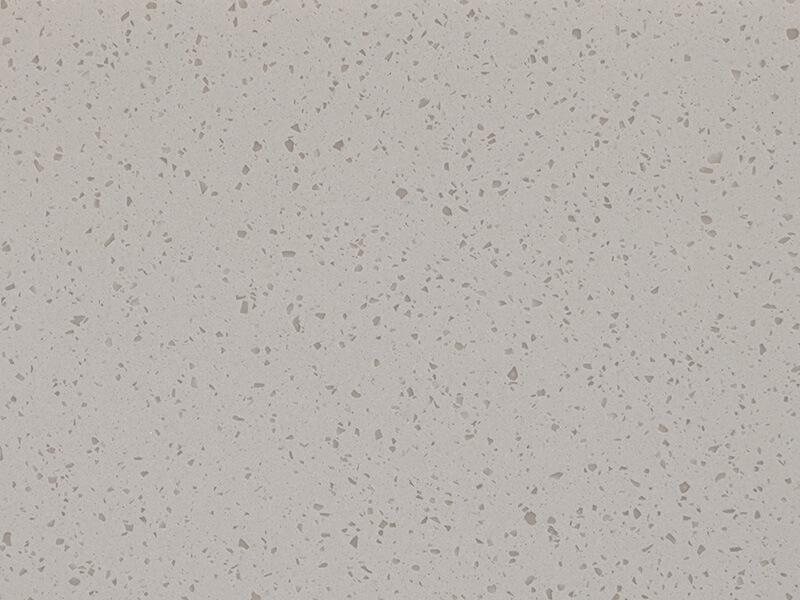 Light concrete 9198