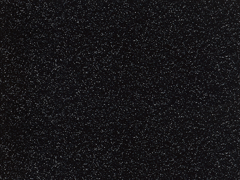Molibdenite 9095